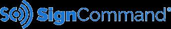 SignCommand.com